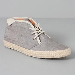 summer shoeSummer Shoes Want, Summer Shoes Lov, Spring Shoes, Style, Shoes Woooooow
