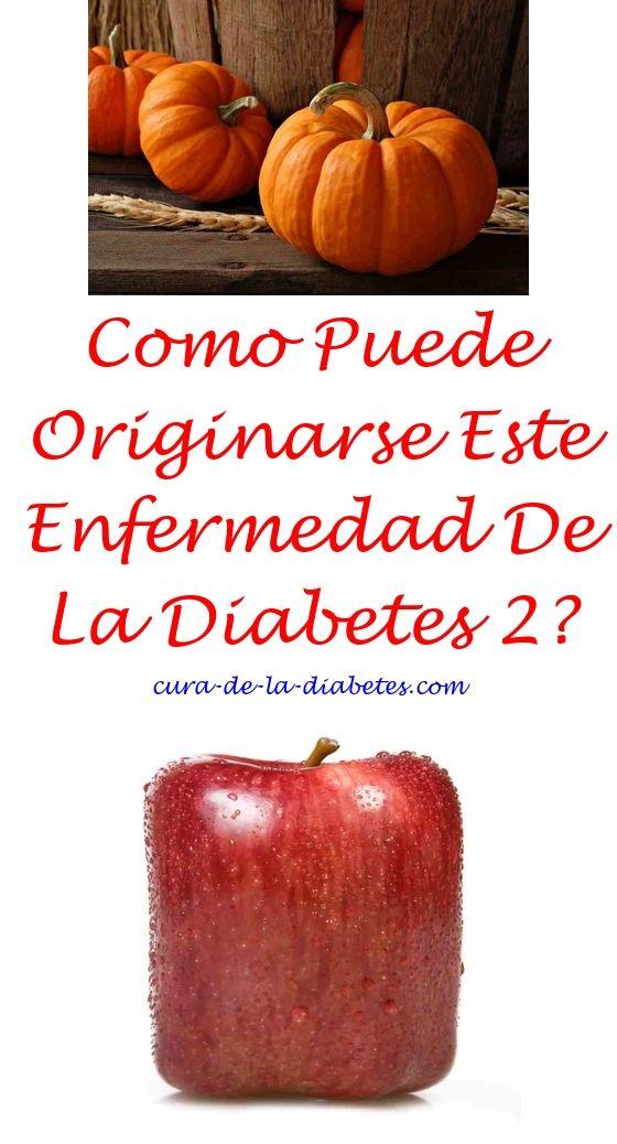 consultorio de diabeticos en manzanares - se puede comer pulpo si eres diabetico.alimentos aptos para diabeticos tipo 1 diabetes gestacional y mucha hambre que comer en deporte con diabetes 7729435268