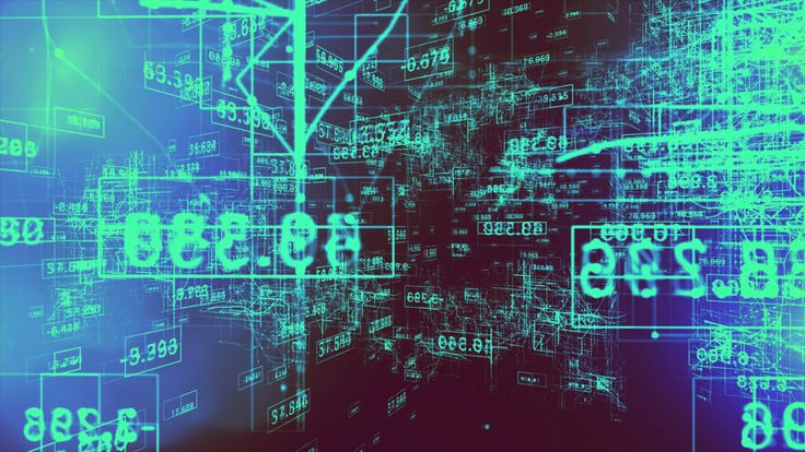 The Blockchain Will Do To The Financial System What The Internet Did To Media #sabi #blockchain #technology http://www.sabusinessindex.co.za/the-blockchain-will-do-to-the-financial-system-what-the-internet-did-to-media/