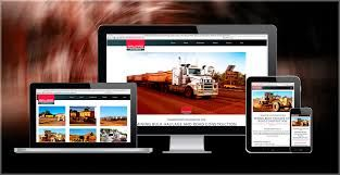 Ocean Blue Digital is an Australian based Fully incorporated computerized site administration suppliers in Melbourne, Perth and Sydney. We make brands and programming that ascent online and help individuals with creating. Go along with us today at oceanbluedigital.com.au.