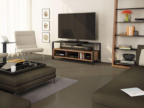 Contemporary Furniture Oklahoma City