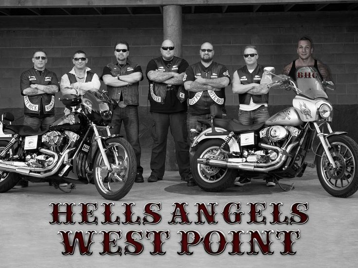 Friends and fellow Hells Angels are paying tribute to Bjorn Sylvest, 35, a member of the biker gang who died July 3 on a houseboat on Shuswap Lake.