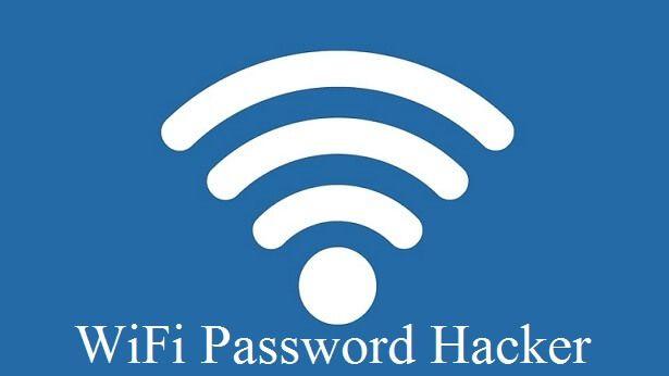 Wifi Hacker – Wifi Hacking Software [100% Working] Latest Version