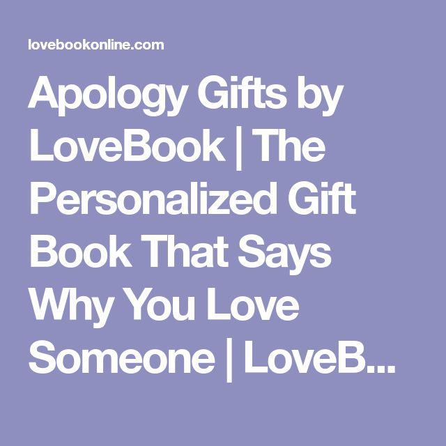 The 25+ best Apology gifts ideas on Pinterest Daddy gifts, Puff - apology letter to family