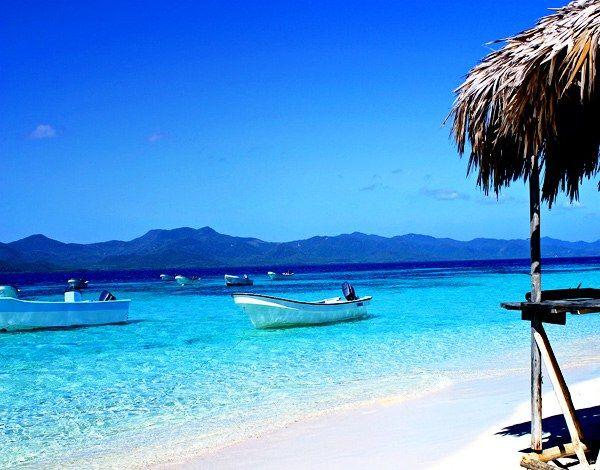 Google Image Result for http://www.etraveltrips.com/blog/wp-content/uploads/2011/05/bahamas-paradise-island.jpg