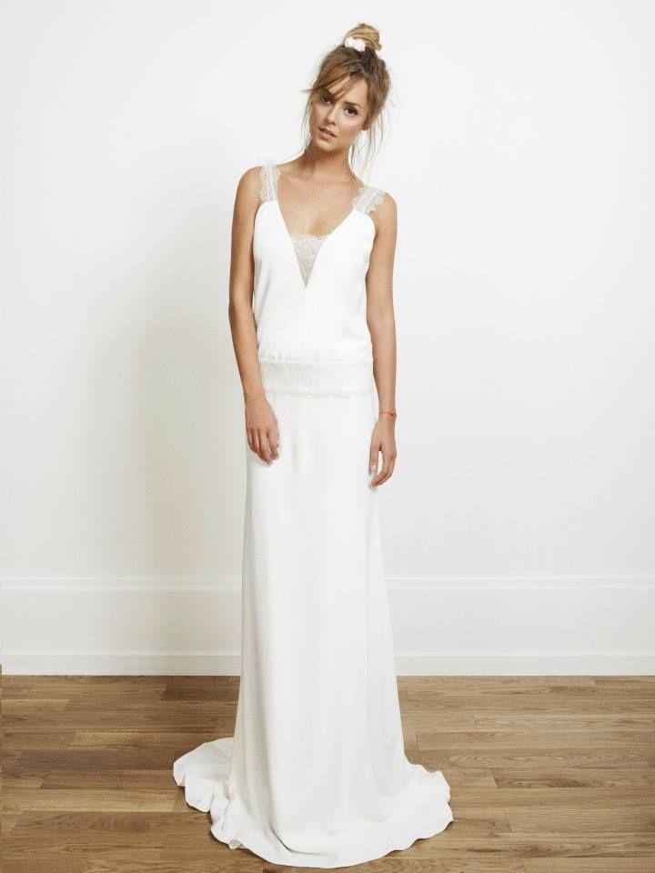 47 besten Die Braut Bilder auf Pinterest | Die braut, Hochzeiten und ...