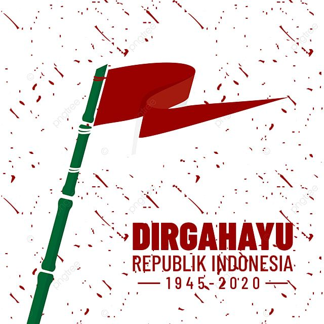 Dirgahayu Republik Indonesia Indonesia Independence Day 1945 2020 Patriot Hands Clenched Country Png And Vector With Transparent Background For Free Download Indonesia Independence Day Patriotic Posters Independence Day Greeting Cards