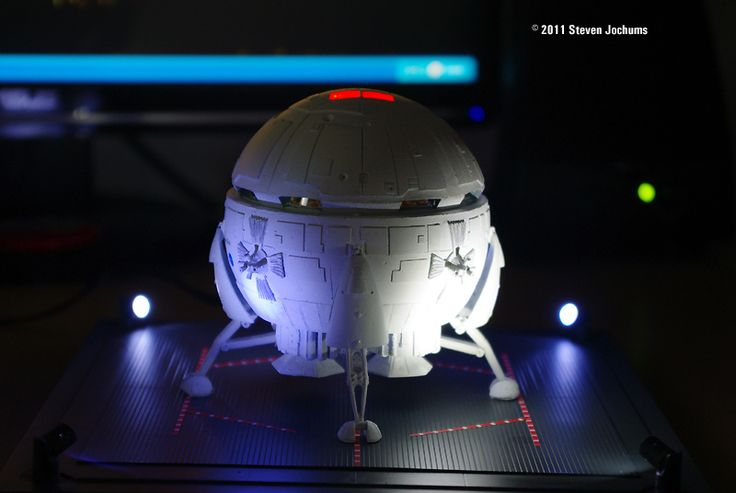Aries 1B: 1B Model, Aries 1B, Sci Fi Vehicles, Scale Models, Space Models, Fy Dreams, Scale Modeling, Sci Fy