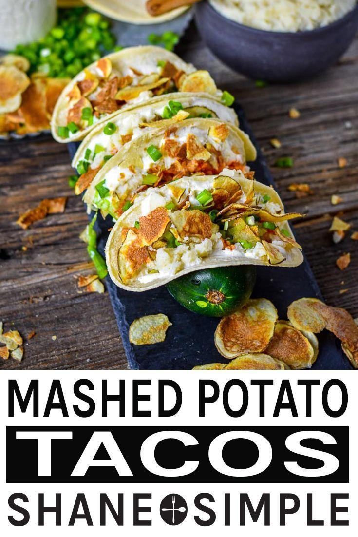 Pin On Vegan Potato Recipes