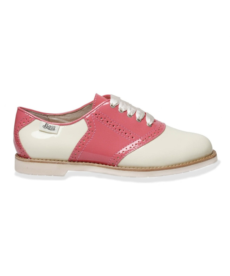 Pink And White Oxford Shoes - 28 Images - Pink And White Oxford Shoes 28 Images Pastel Pink W ...