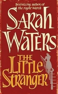 The Little Stranger by Sarah Waters (2009)