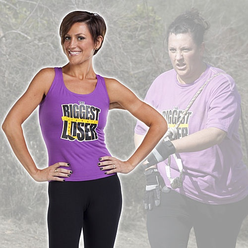 weight loss armband biggest loser