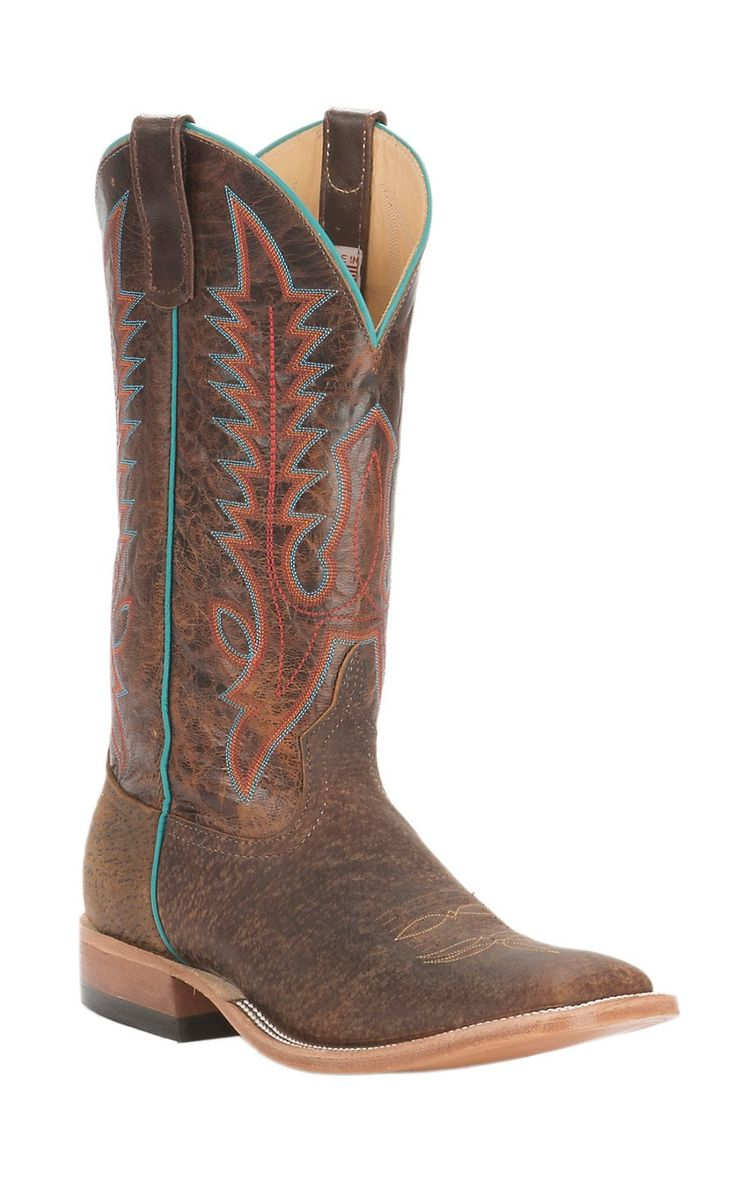 115 Best Anderson Bean Cowboy Boots Images On Pinterest