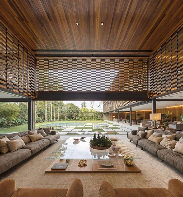 89 besten Dream Home Bilder auf Pinterest Wohnen, Haus und Bankett - badezimmer komplettpreis awesome design
