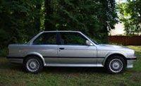 Make:  BMW Model:  325iX Year:  2004 Vehicle Condition: Excellent Phone:     724-355-6823  For More Info visit: http://UnitedCarExchange.com/a1/2004-BMW-325iX-1064251562094