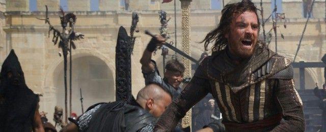 """Assassin's Creed 2"" już w planach http://dodawisko.pl/"