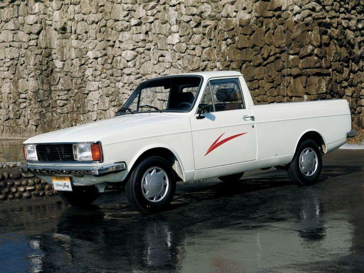 Best Iran Khodro Ikco Images On Pinterest Iran Automobile