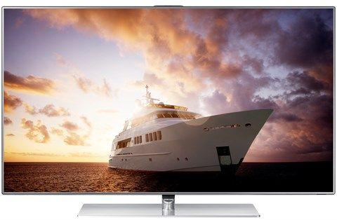 Samsung UA46F7500 46'' Smart LED TV