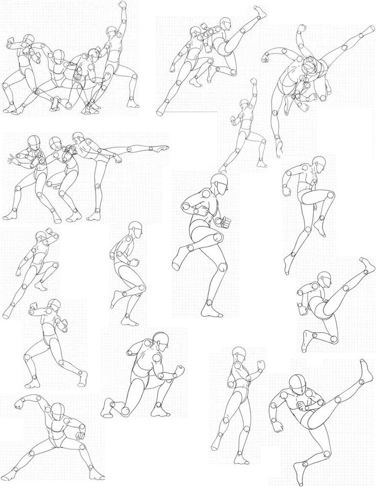 90 best Character Reference - Fight\/Action images on Pinterest - character reference
