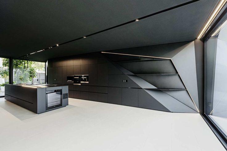 Gallery of CoMED / ad2 architekten ZT KG - 20