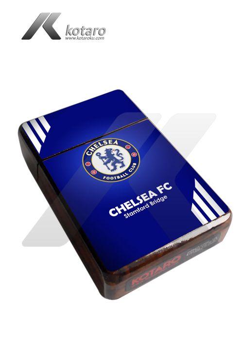 Sample Cigarette Case Wood design Chealsea Line. Contact Person call : 0822 9880 3718 Blackberry messenger pin : 5355F9A0
