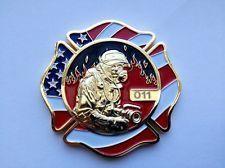 US Navy Firefighting School