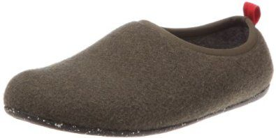 Camper Wabi 18546 Mens Slippers: Amazon.co.uk: Shoes & Accessories - Amazon: UK