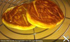Quarkfladen, ein beliebtes Rezept aus der Kategorie Backen. Bewertungen: 39. Durchschnitt: Ø 3,5.