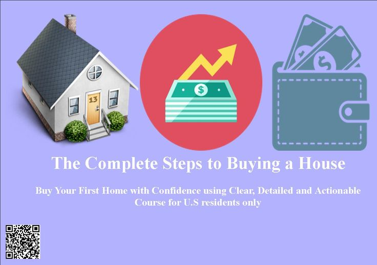 Buy Your First Home with Confidence using Clear, Detailed and Actionable Course for U.S residents only http://87a575zh-c5oap3jb5ozfq3u7y.hop.clickbank.net/?tid=ATKNP1023