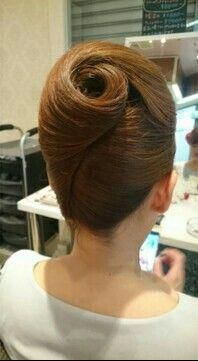 Longhairfashion   New Hairstyle Ideas For Long Hair   Quick And Easy Updos For M