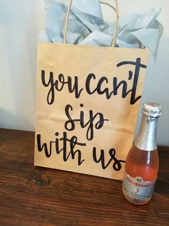 Hey, I found this really awesome Etsy listing at https://www.etsy.com/listing/482320147/bachelorette-party-bags-gift-bags-goodie