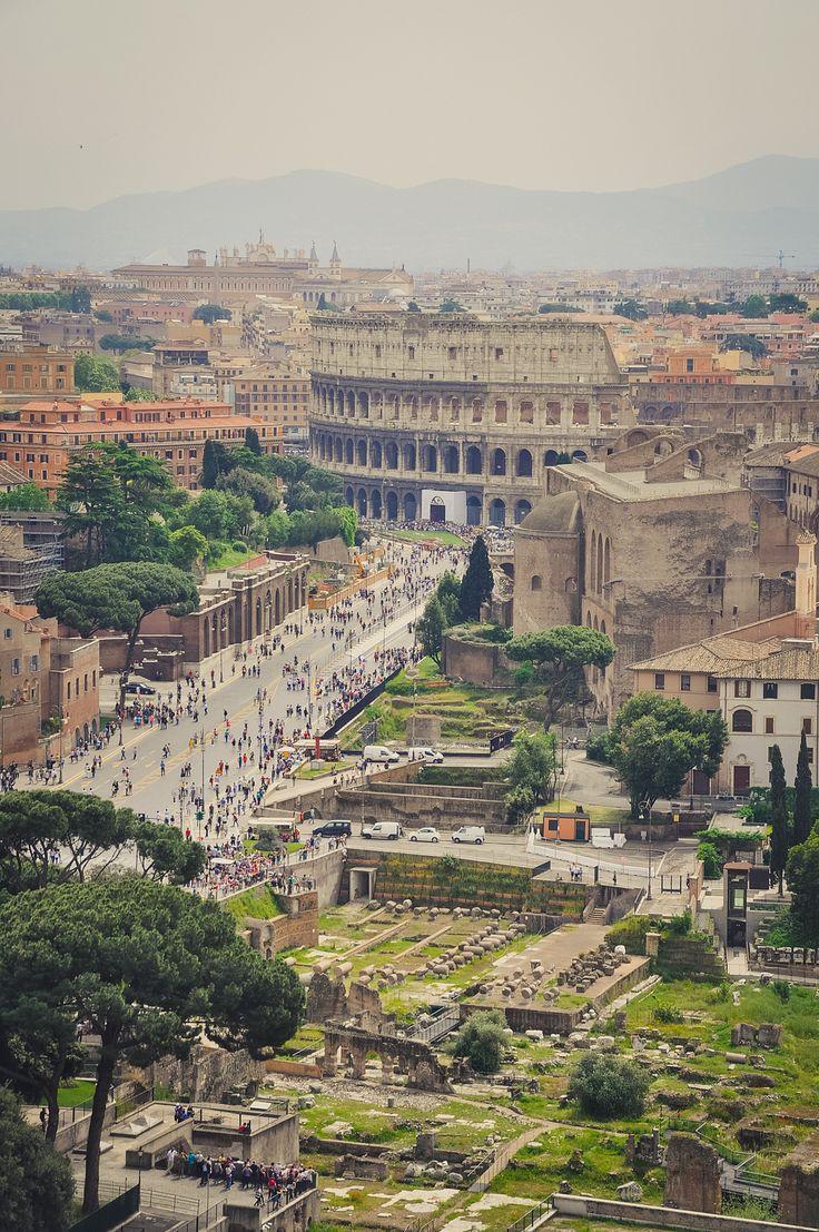 63 Language Schools in Italy - Best Italian Courses | 2402 ...