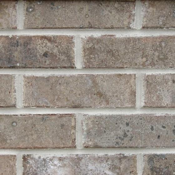 Spanish Fort Brick Home Sweet Home Pinterest Bricks Spanish And Forts