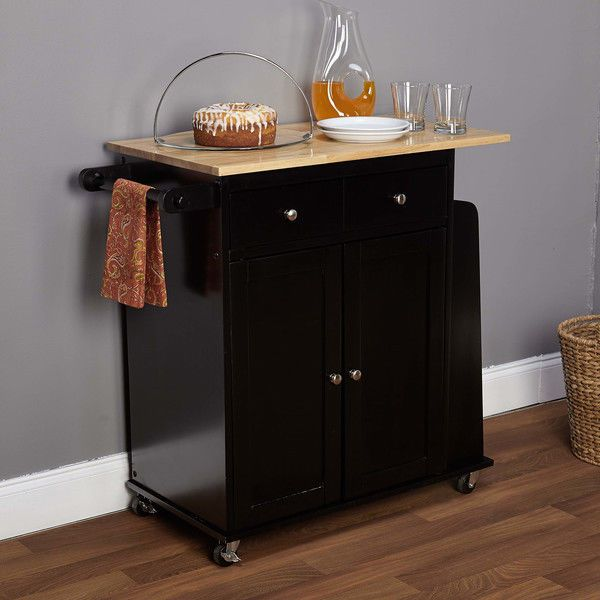 Best 25 kitchen utility cart ideas on pinterest utility cart ikea kitchen trolley and ikea Kitchen utility island