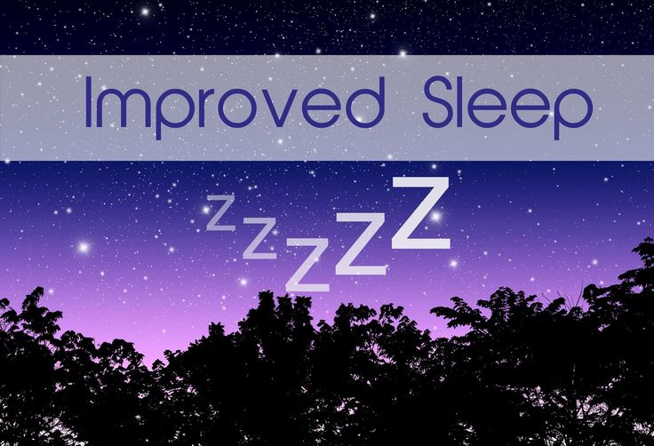 Listen to something soothing to nod off...SLEEP MUSIC RELAXING MUSIC INSOMNIA HELP SLEEPING MUSIC MUSIC FOR DEEP S...