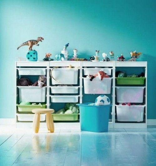 Die besten 25+ Kunststoffschubladen Ideen auf Pinterest - ikea k che online planen