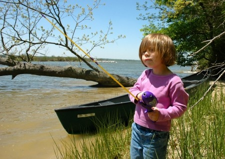 82 best bay area kid fun images on pinterest bay for Bay area fishing spots