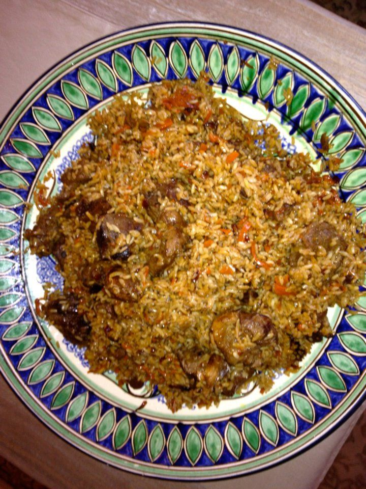 Best 25 uzbekistan food ideas on pinterest uzbek food for Atlas house uzbek cuisine