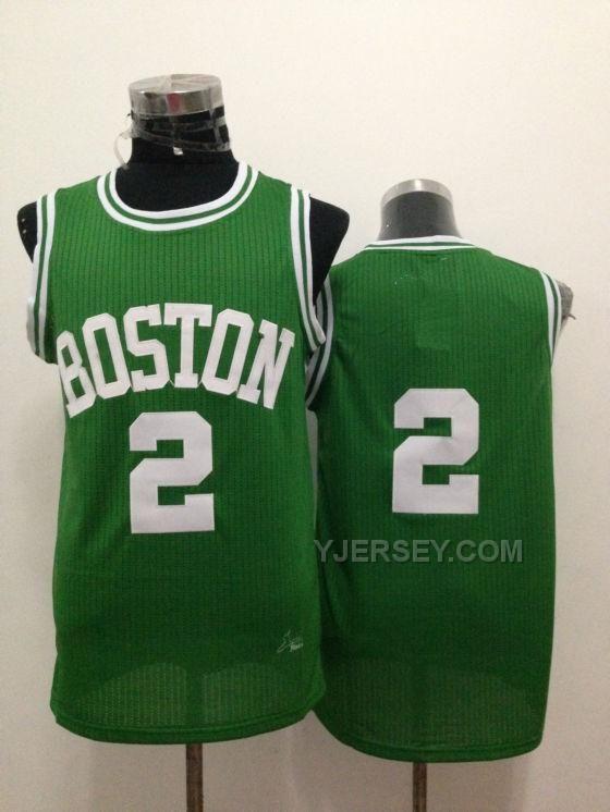 a2355c604 Boston Celtics Blank Green Swingman Jersey Boston Celtics Jersey 36 Marcus  Smart Green With Black Swingman Jerseys ...