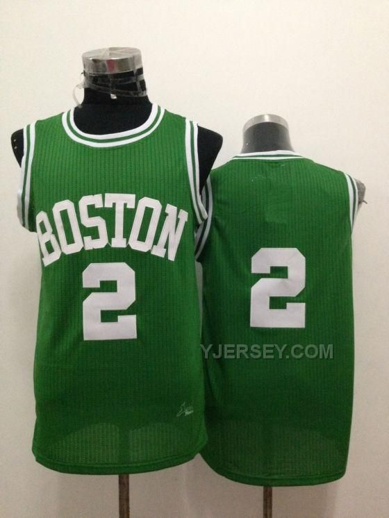 http://www.yjersey.com/nba-celtics-2-red-auerbach-sw-green-throwback-jerseys.html NBA BOSTON CELTICS 2 RED AUERBACH SW GREEN THROWBACK JERSEYS Only 34.00€ , Free Shipping!