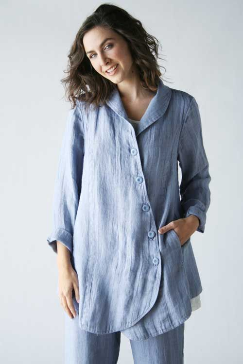 Red Onion Women S Clothing