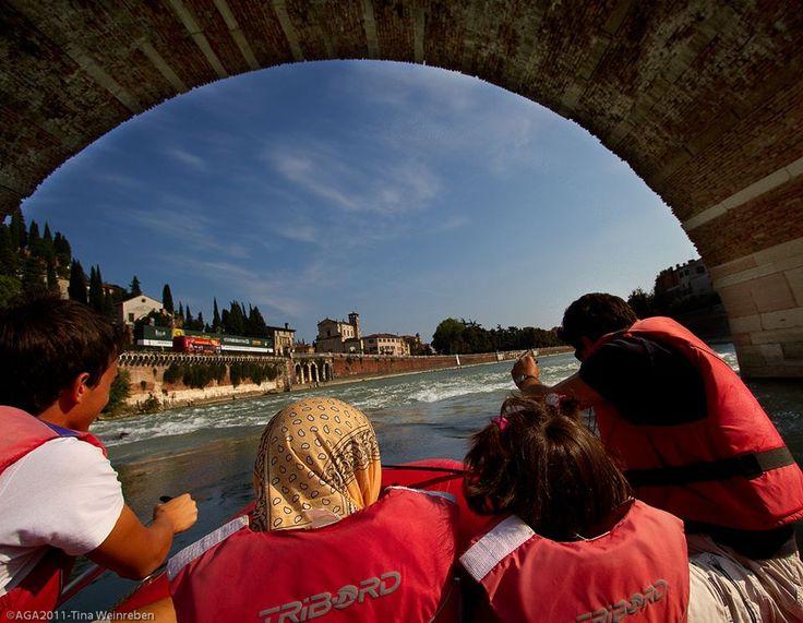 Trasporto fluviale