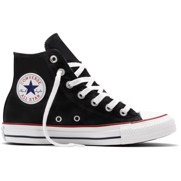 converse-factory$29 on | Green sneakers, Converse chuck taylor and Converse  chuck