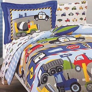 25 Unique Tractor Bed Ideas On Pinterest John Deere