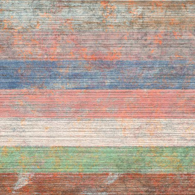 Muro de colores Foto Gratis