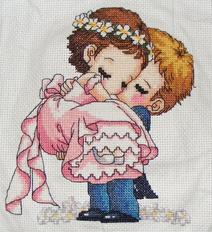 cute cross stitch patterns | Free Golf Cross Stitch Pattern