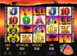 Paris Casino Vegas Being Built