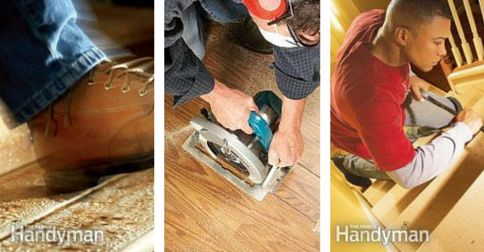 25 best ideas about wood floor repair on pinterest diy for Family handyman phone number