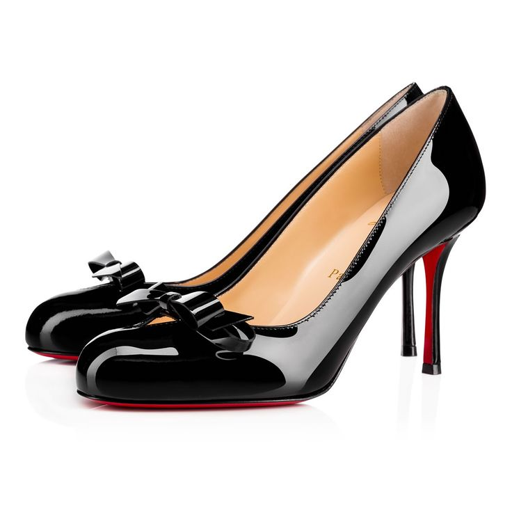 are christian louboutin shoes handmade