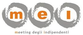 MeiWeb | Dopo il riconoscimento del Mei, NdA viene premiata e porta Insieme Fuori dal Fango anche a Roma!